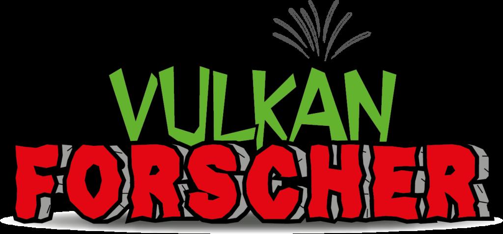 Logo Vulkanforscher.jpg